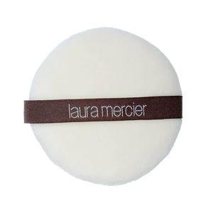 3 for $15 Laura Mercier velour puff